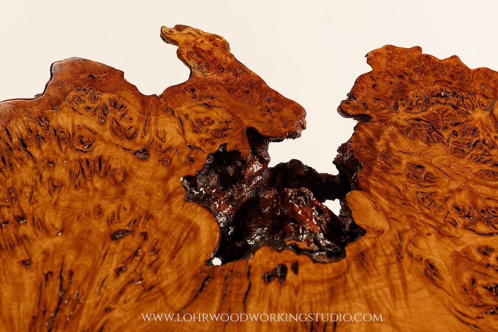 Oak Burl Live Edge Close up 2.jpg