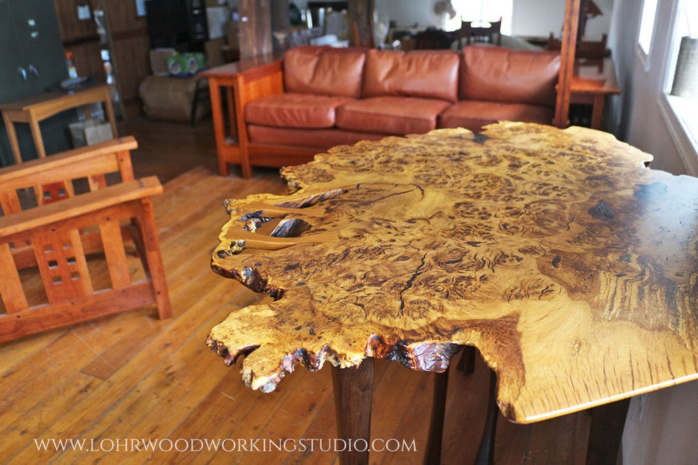 showroom live edge top.jpg