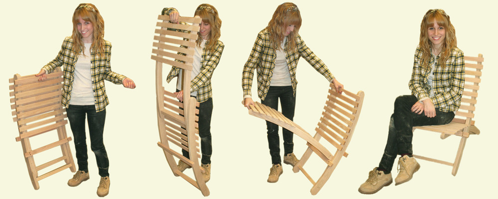 Foldable Deck Chair.jpg