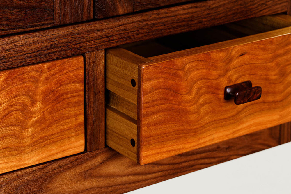 Drawer Detail 2-1.jpg
