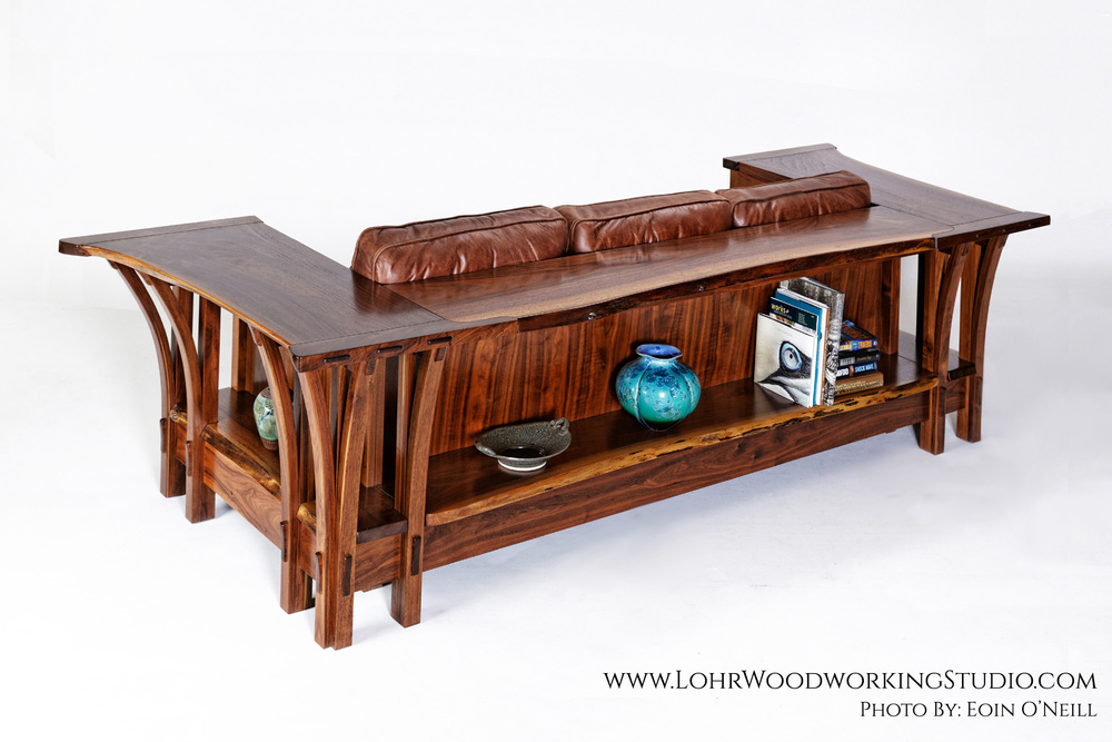 Walnut Live Edge Sofa Back Shelving.jpg