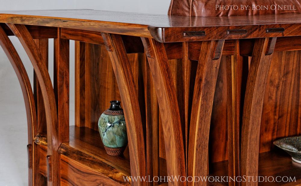 Live Edge Walnut Sofa Bent Lamination Detail.jpg