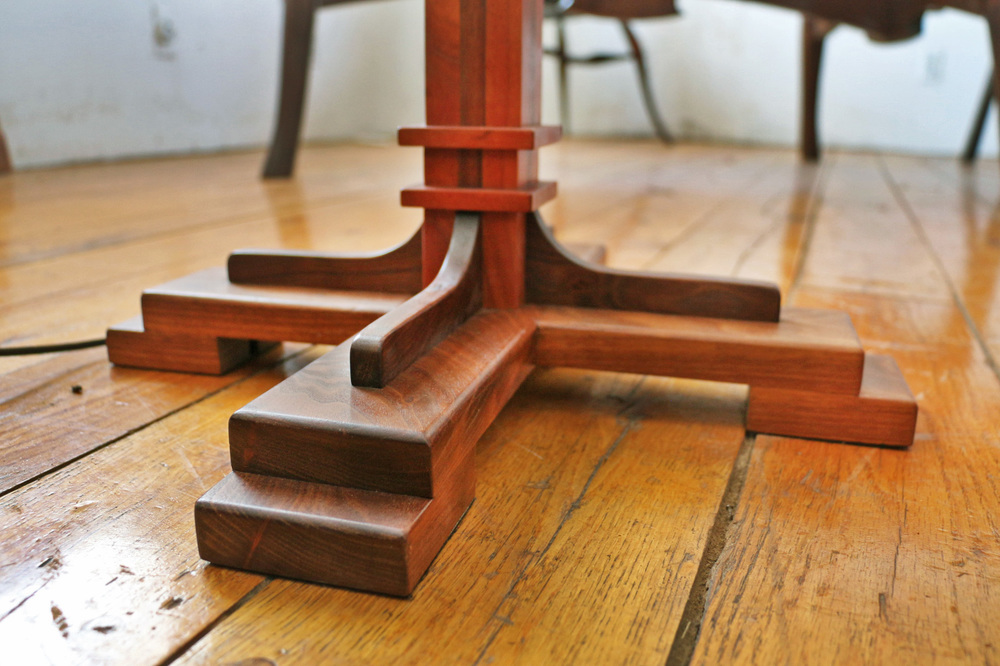Wooden Lamp Base Detail (2).jpg