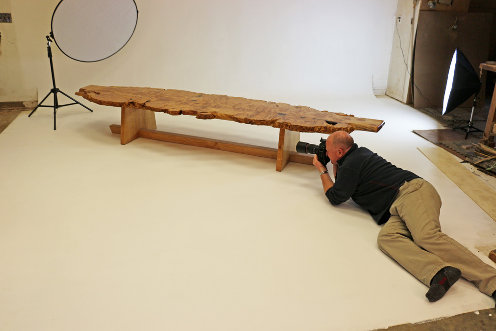 photographing coffe table.jpg
