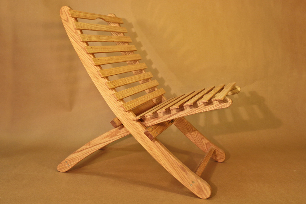 Scout Chair (assembled).jpg