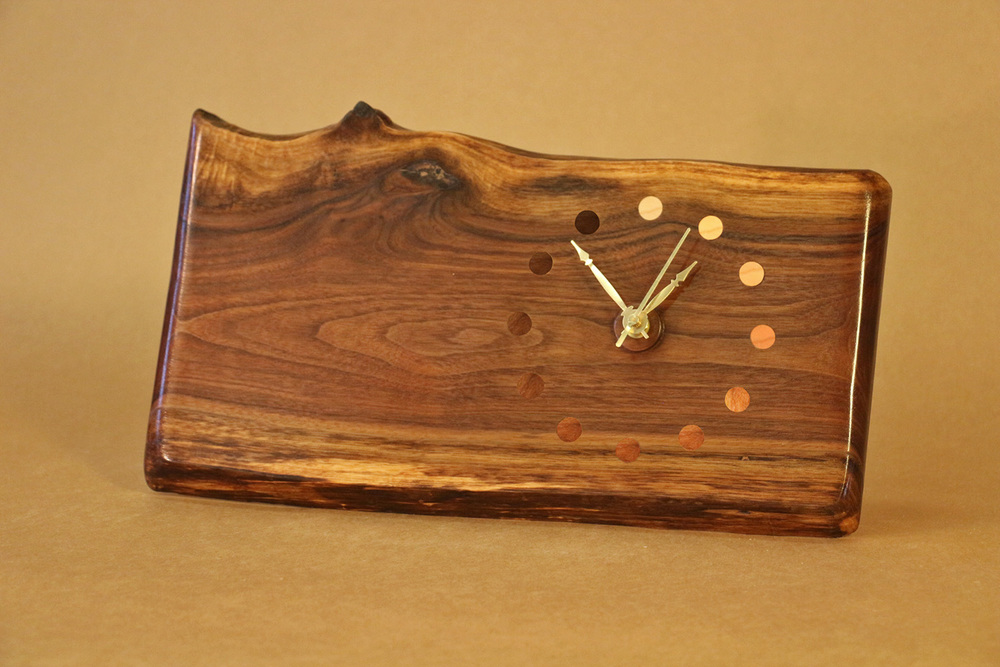 Phases Clock.jpg