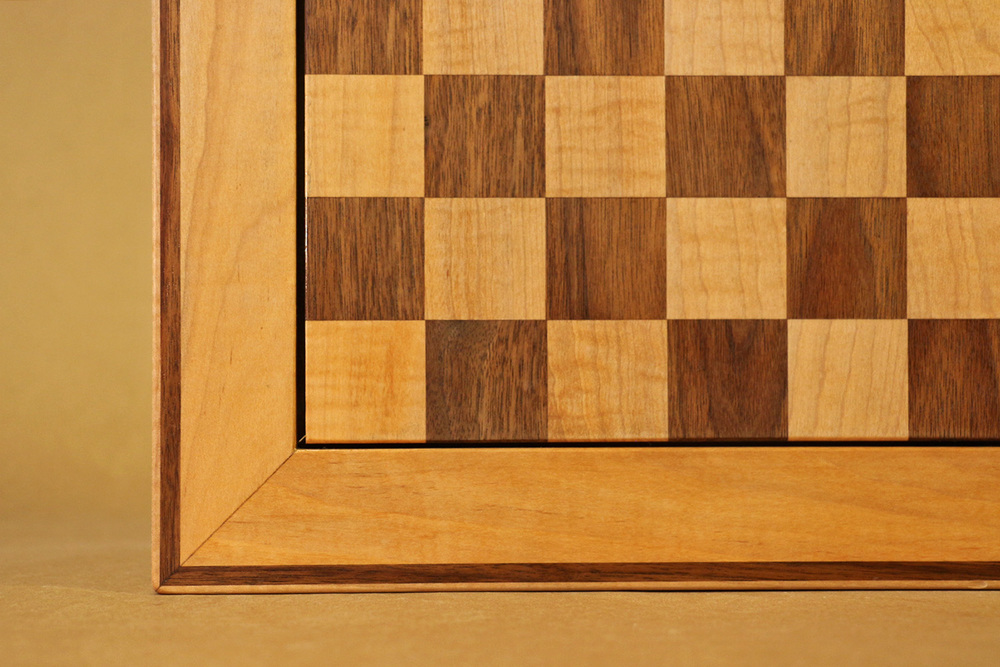 Chess Board Corner.jpg