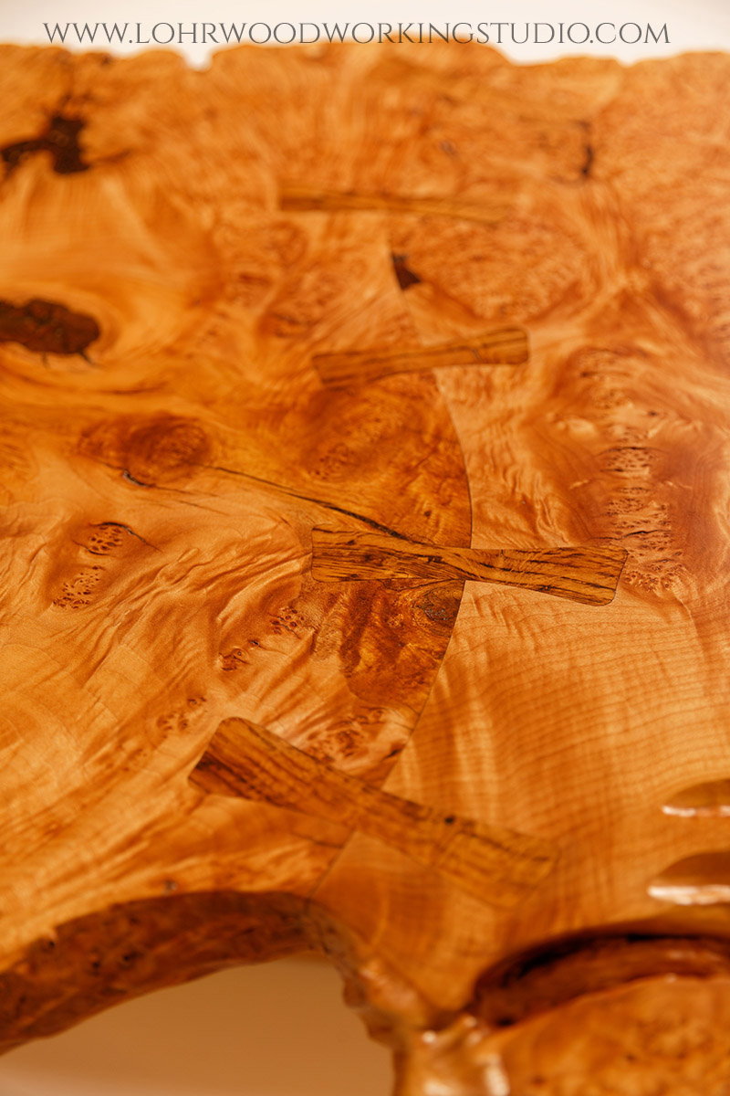 Live Edge Bigleaf Maple Bones.jpg