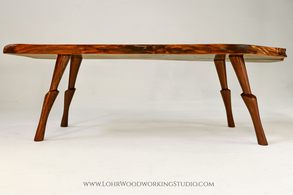 Live Edge Walnut Table Profile.jpg