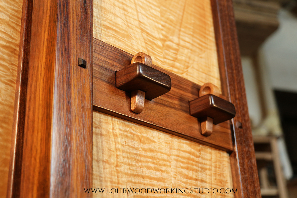 Walnut Maple Floor Cabinet Detail (Lohr watermark).jpg