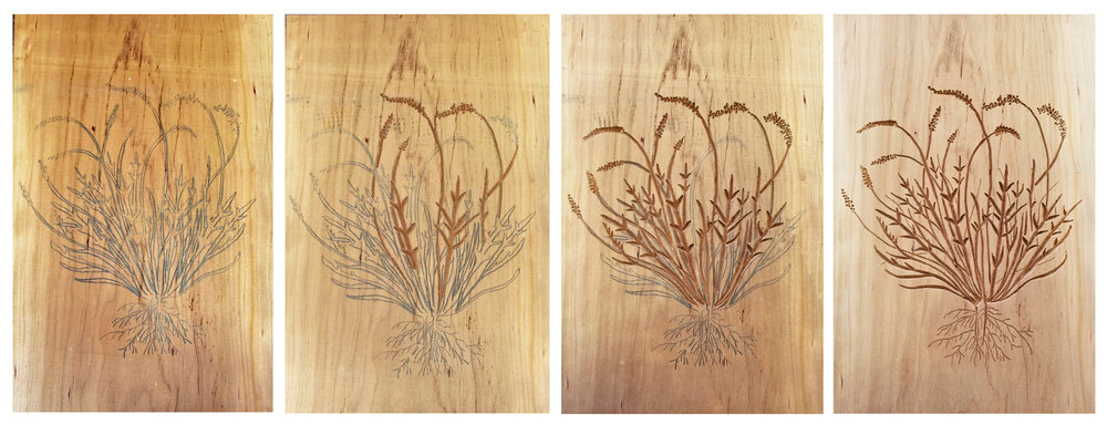 Floral Engraving Stages.jpg