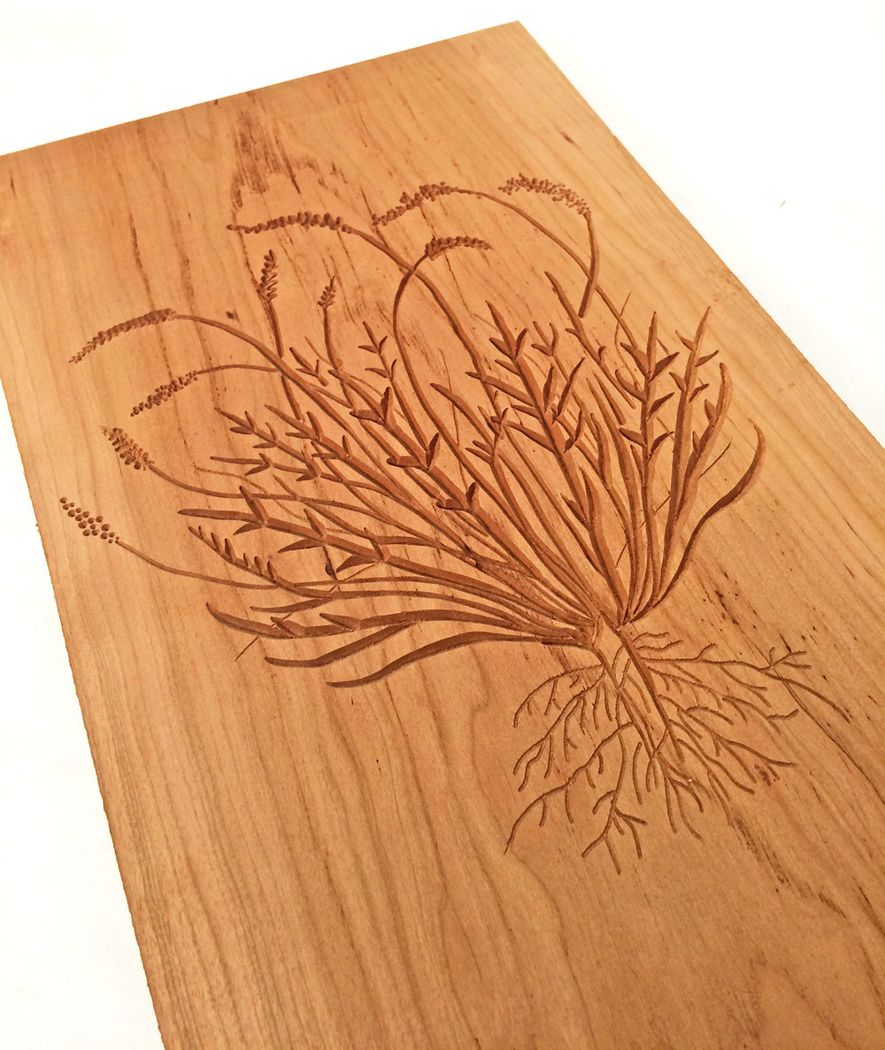 Flower Carving.jpg