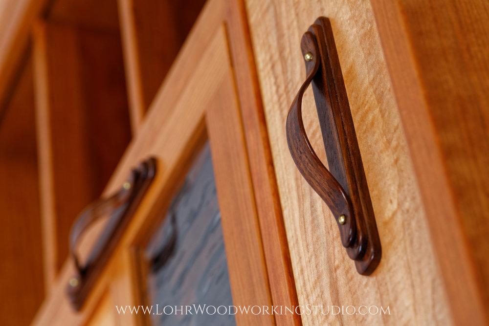 Sideboard Pull Detail (watermark).jpg
