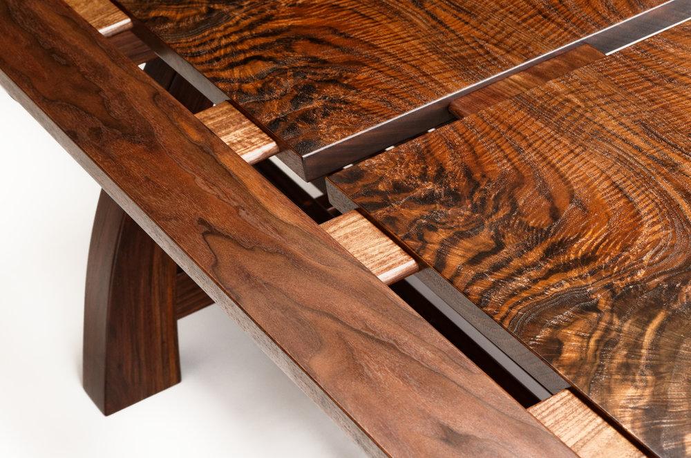 Walnut Coffee Table Detail 10(1).jpg