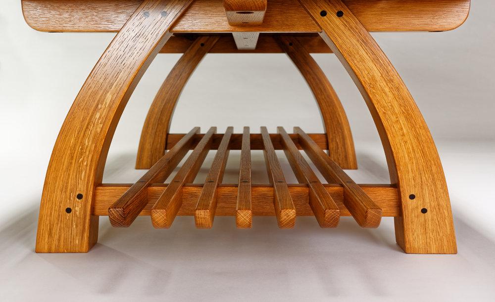 Walnut & Oak Coffee Table Detail 15.jpg
