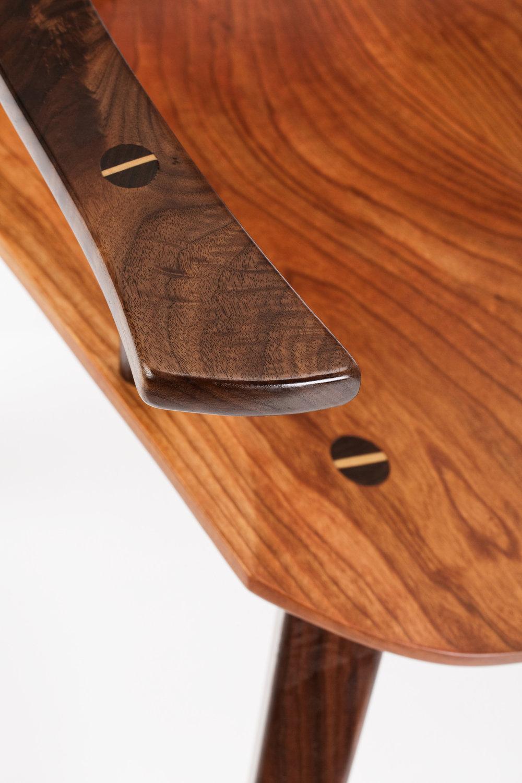 Wedged Tenon Detail.jpg