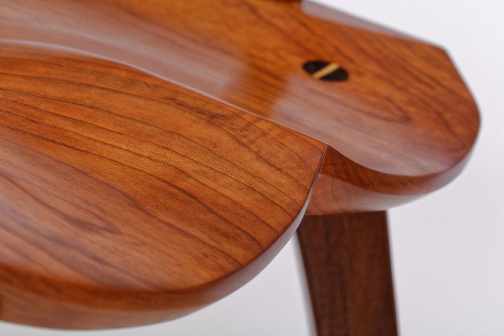 Seat Scoop Detail.jpg
