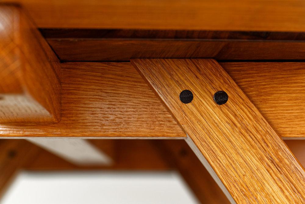 Walnut & Oak Coffee Table Detail 14.jpg
