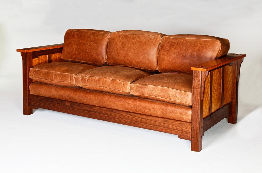 Sofa Front Oblique.jpg