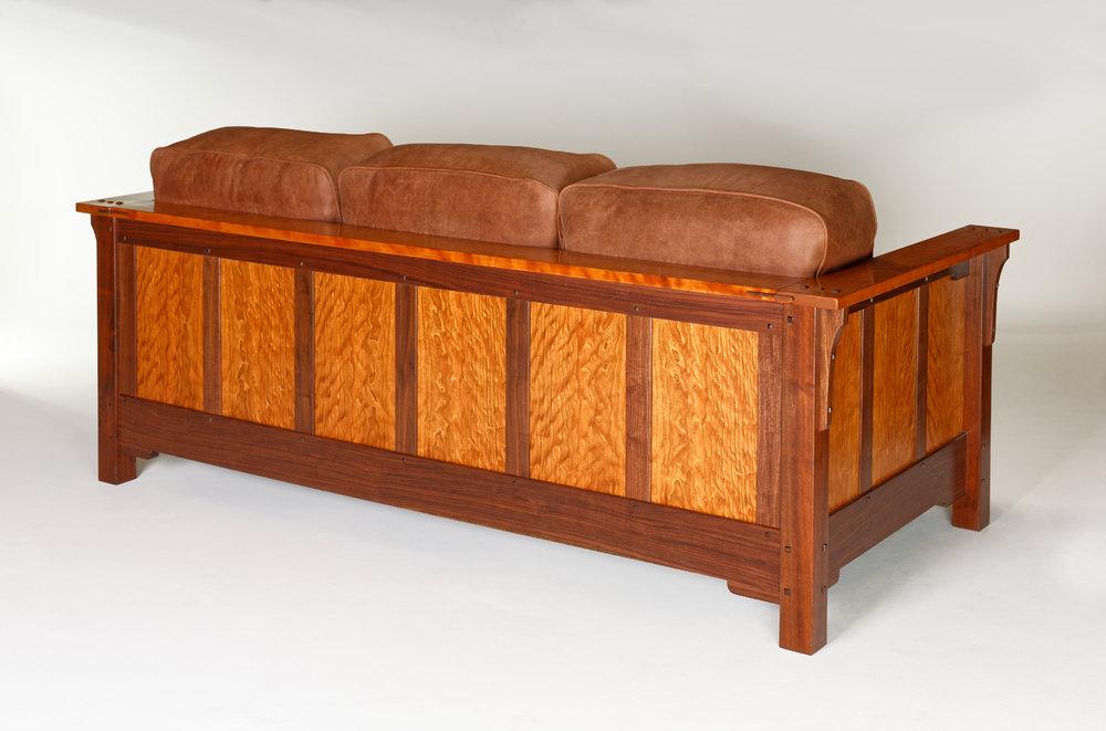 Sofa Rear Oblique.jpg