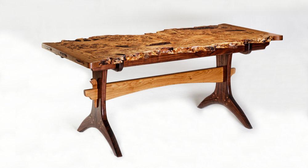 Pirro+Table.jpg