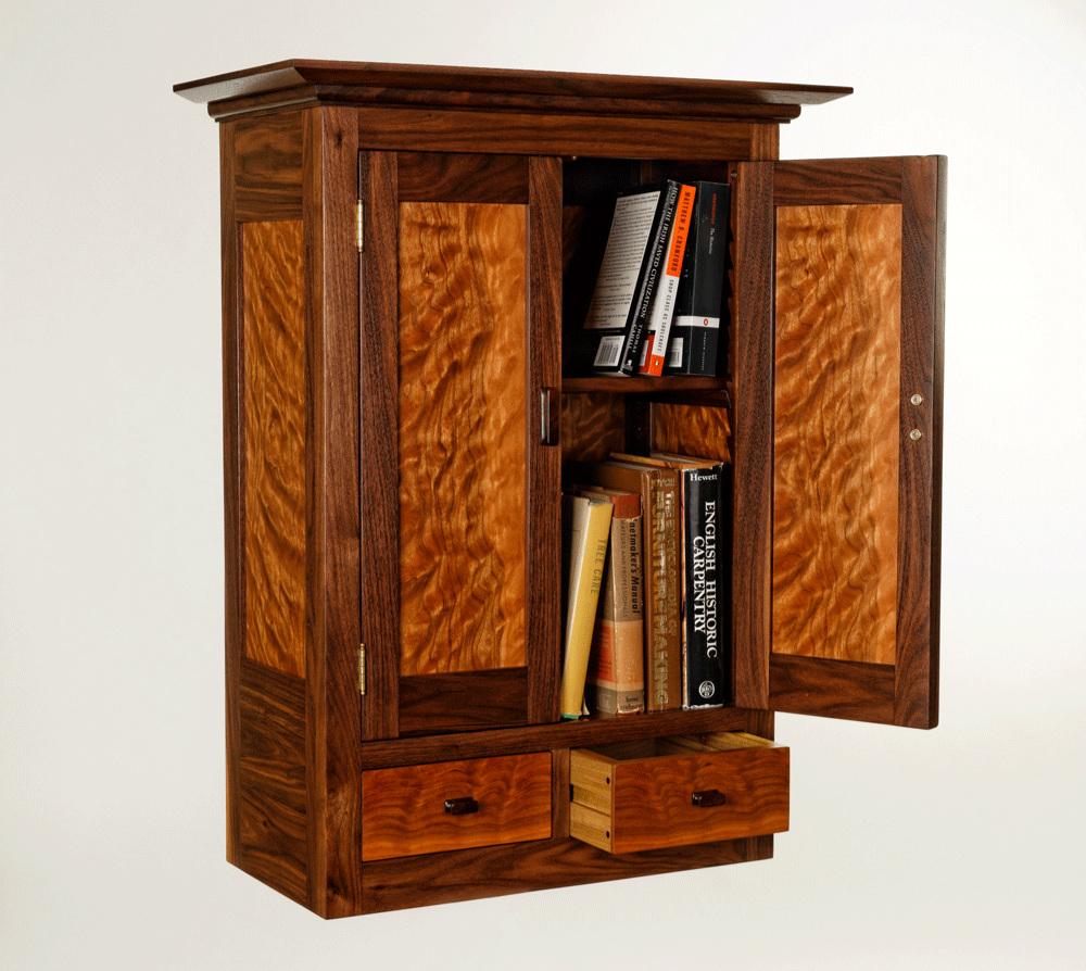 301-Cabinet-01.jpg