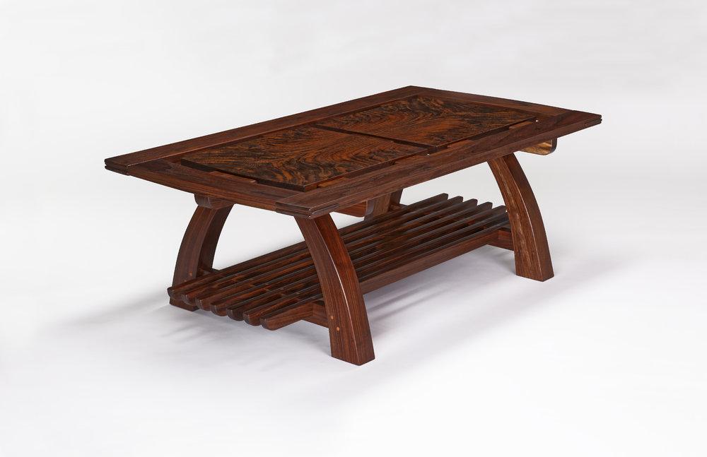 Walnut Coffee Table 2(1).jpg