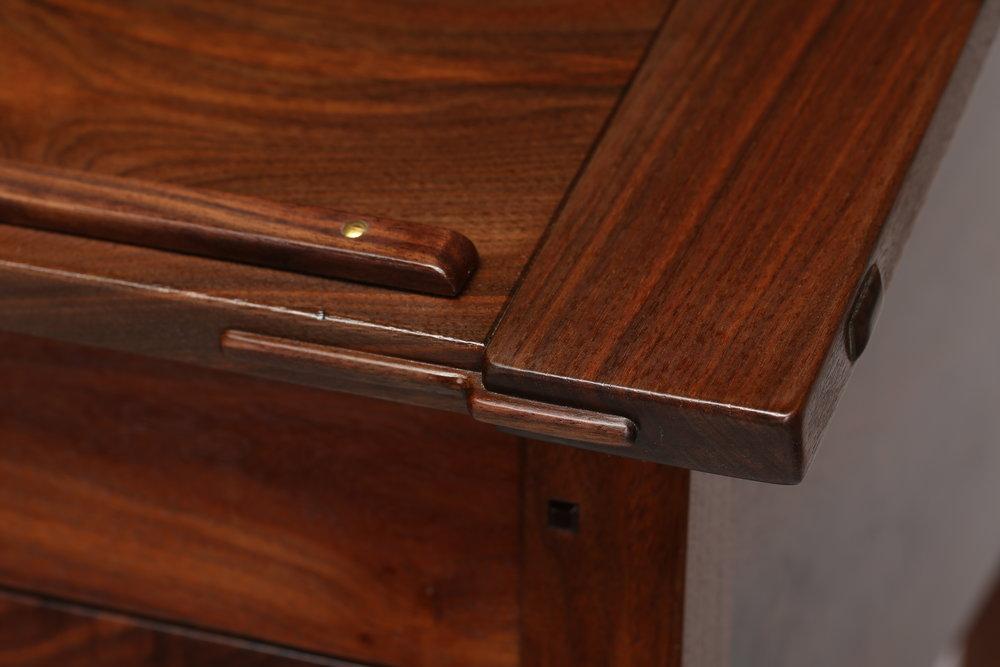 BB Detail 1-6760(1).JPG