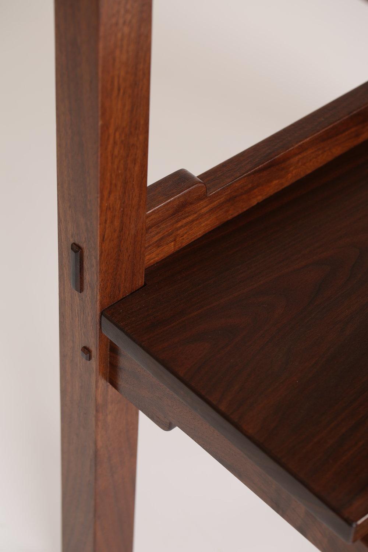 Leg Detail 2-6786.JPG