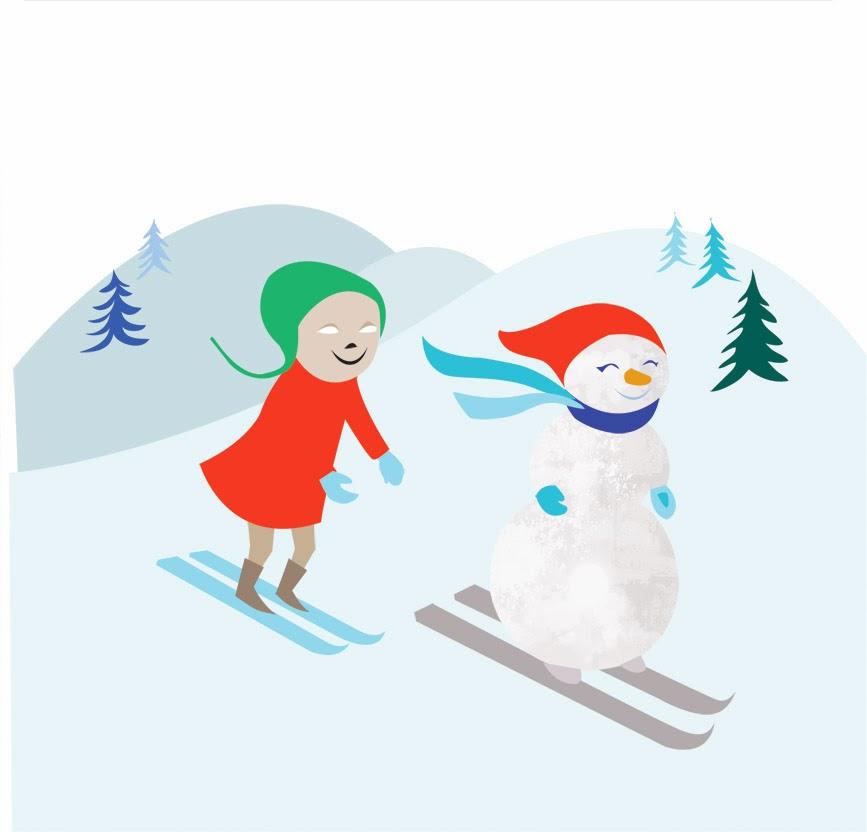 snowman+ski+LAYERS.jpg