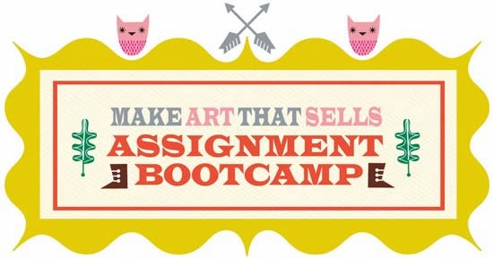 ASSIGNMENT-BOOTCAMP-LOGO1-1.jpg