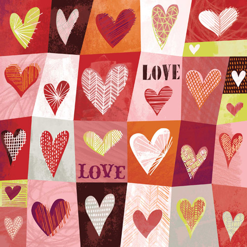 hearts-layout-BG-colour.jpg