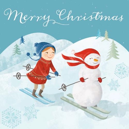 snowman+ski+AW.jpg