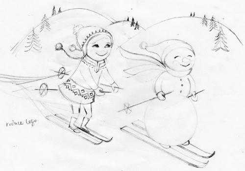 snowman+ski.jpg