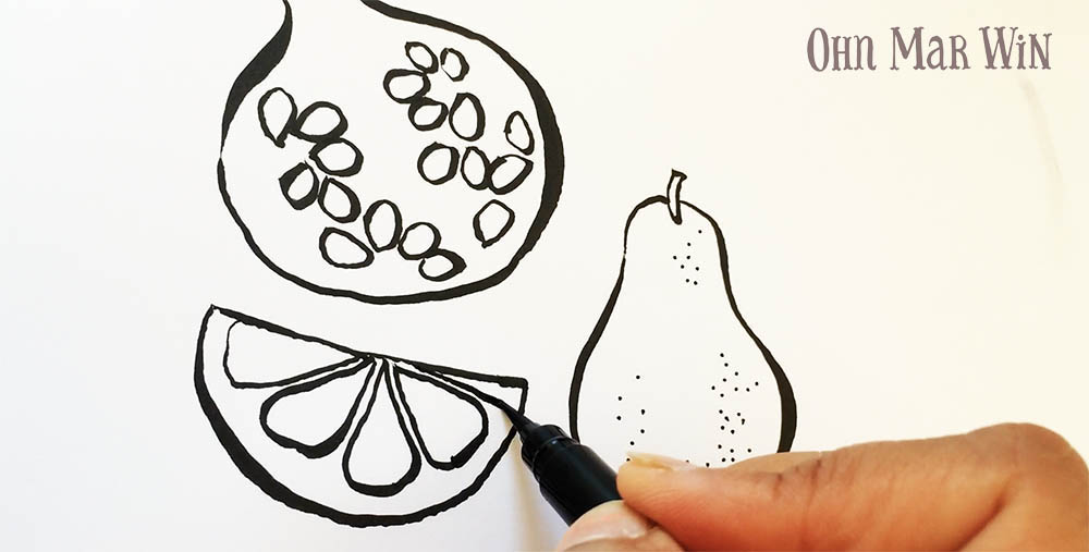 Ohn Mar Skillshare drawing fruit.jpg
