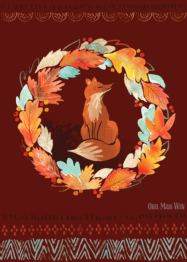 Fox wreath PLACEMENT website.jpg