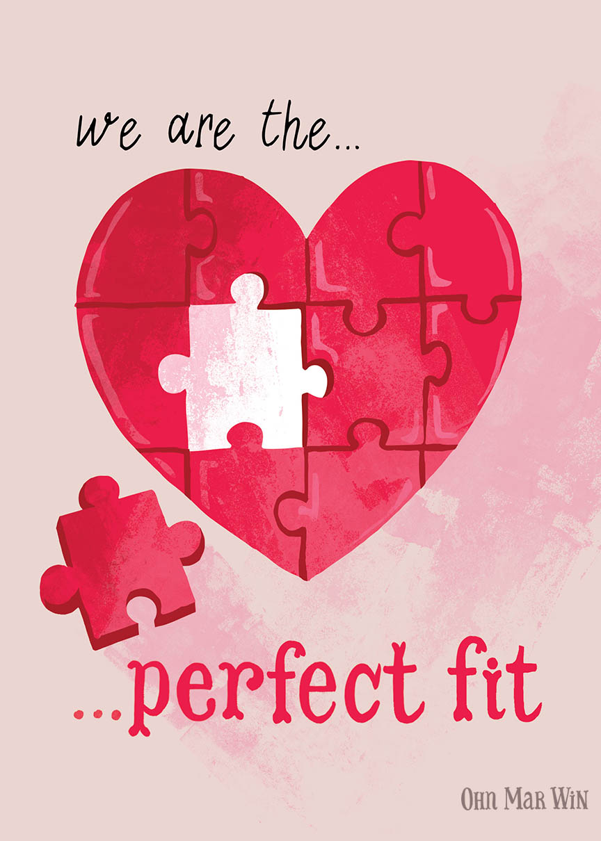 jigsaw perfect fit WEBSITE.jpg