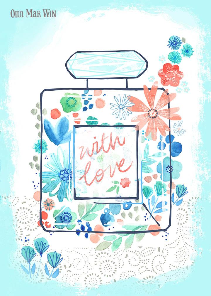 perfume WEBSITE.jpg