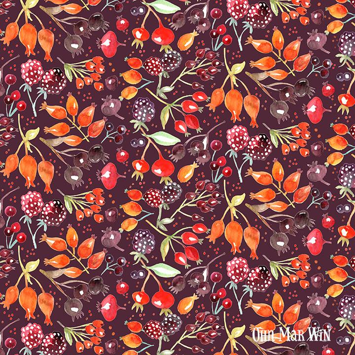 autumn berry Website.jpg