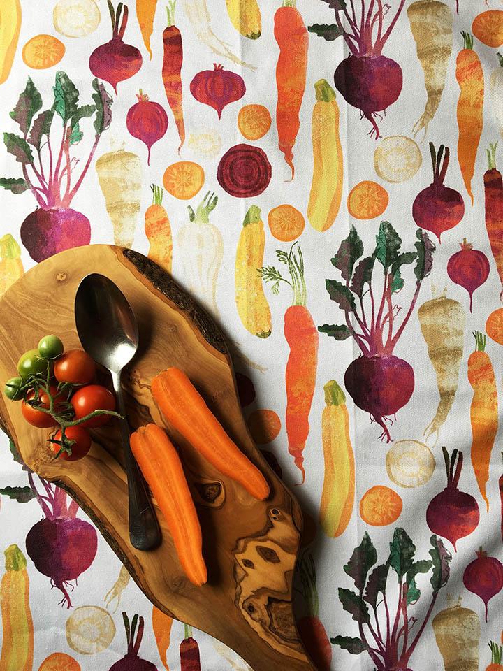 veg with veg WEBSITE.jpg