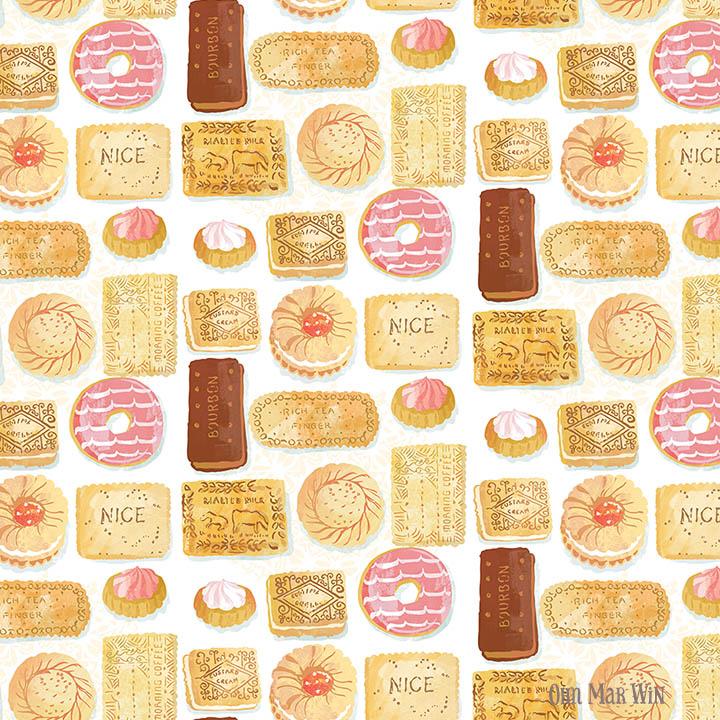 biscuits WEBSITE.jpg