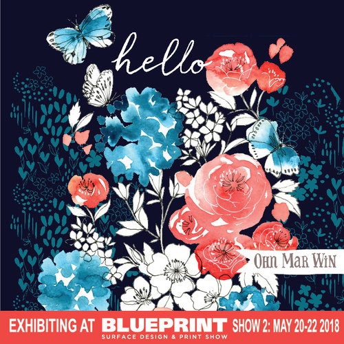 Blueprint 2018 ohn mar win illustration bp ohn mar banners floral 01g malvernweather Gallery