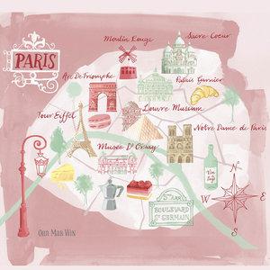 Maps — Ohn Mar Win Illustration Illustrated City Map Of Paris on printable map of paris, simplified map of paris, english map of paris, sports map of paris, interactive map of paris, white map of paris, outlined map of paris, high resolution map of paris, history map of paris, fun map of paris, highlighted map of paris, large map of paris, antique map of paris, watercolor of paris, color map of paris, travel map of paris, detailed street map of paris, photography of paris, religion map of paris, illustration of paris,