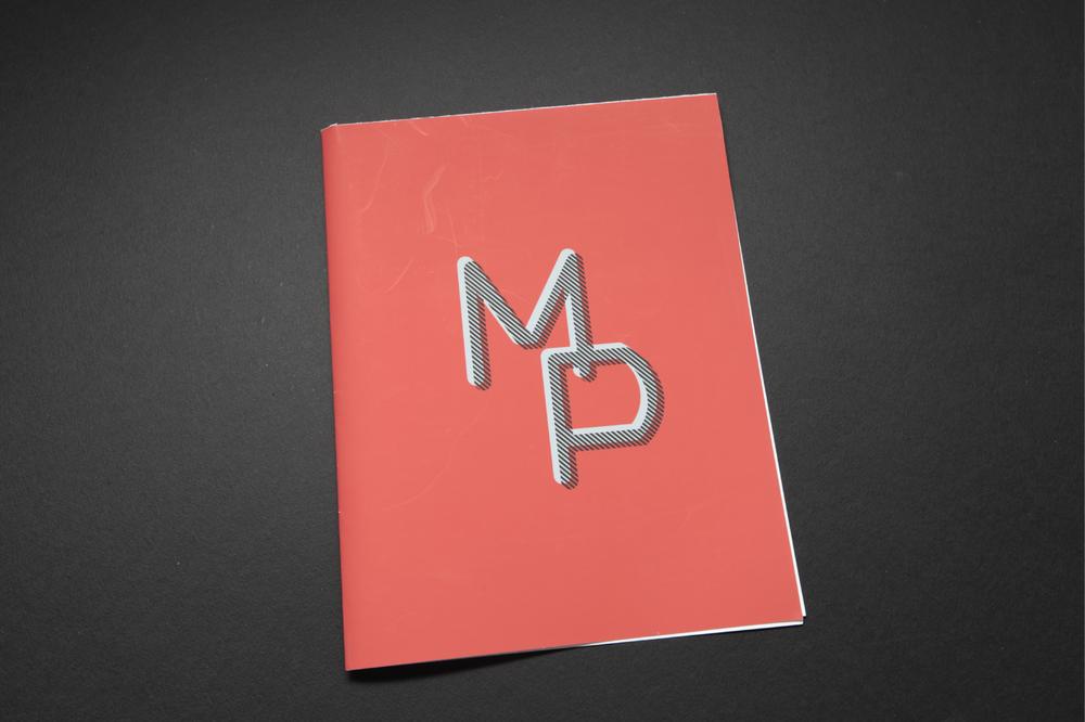 MP2_o.jpg