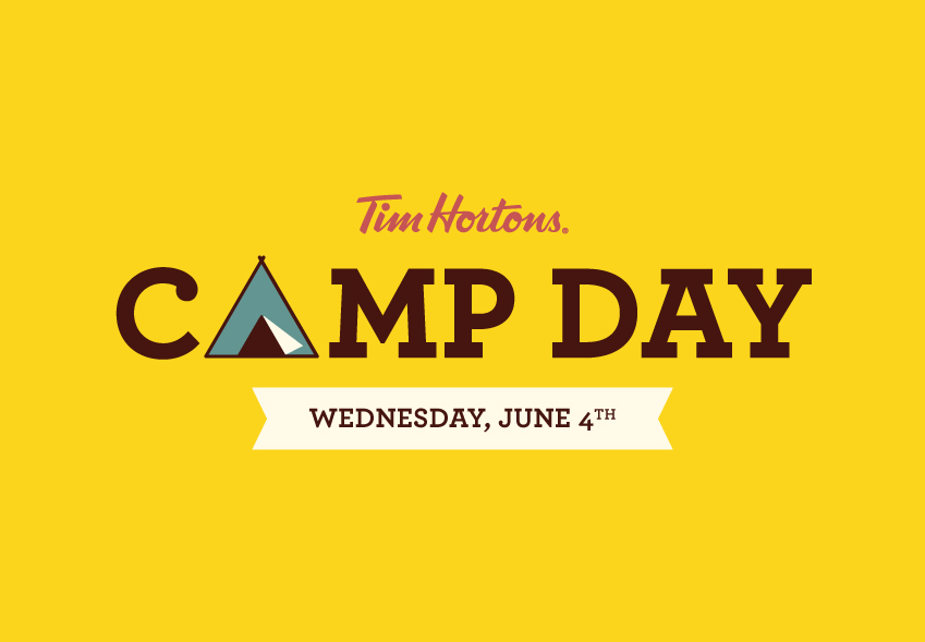 CampDay_logo2.jpg