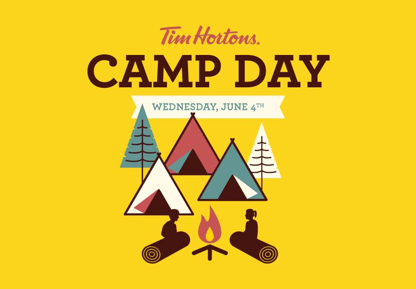 CampDay_logo3.jpg