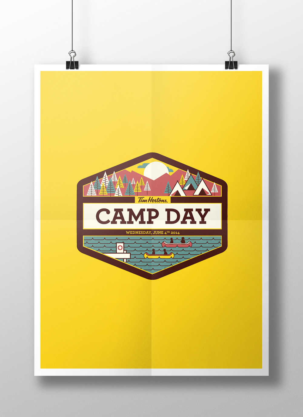 CampDay_poster_mockup.jpg