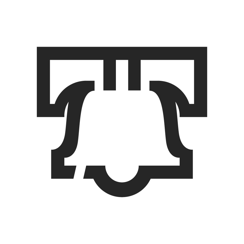 libertybell_icon