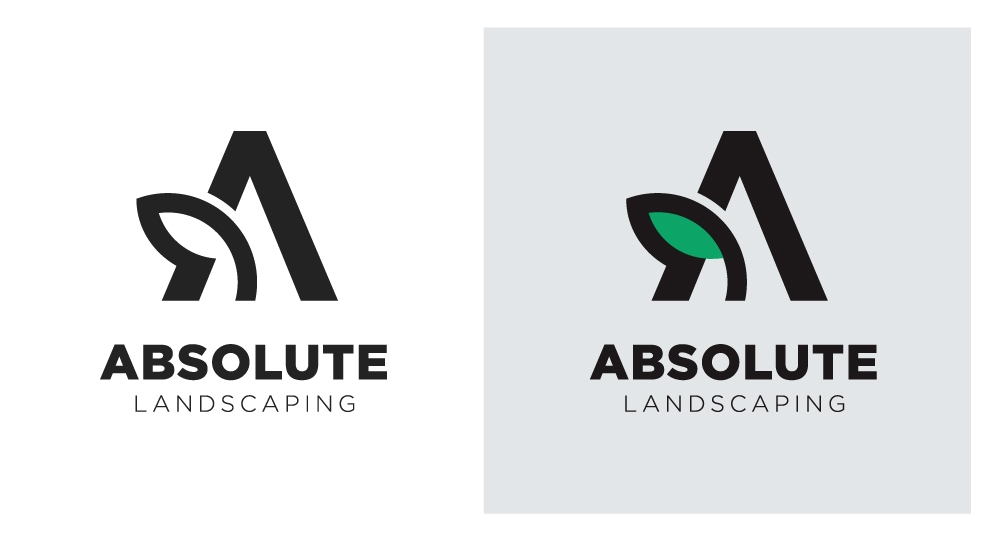 Absolute Landscaping - Vancouver, BC (2015)