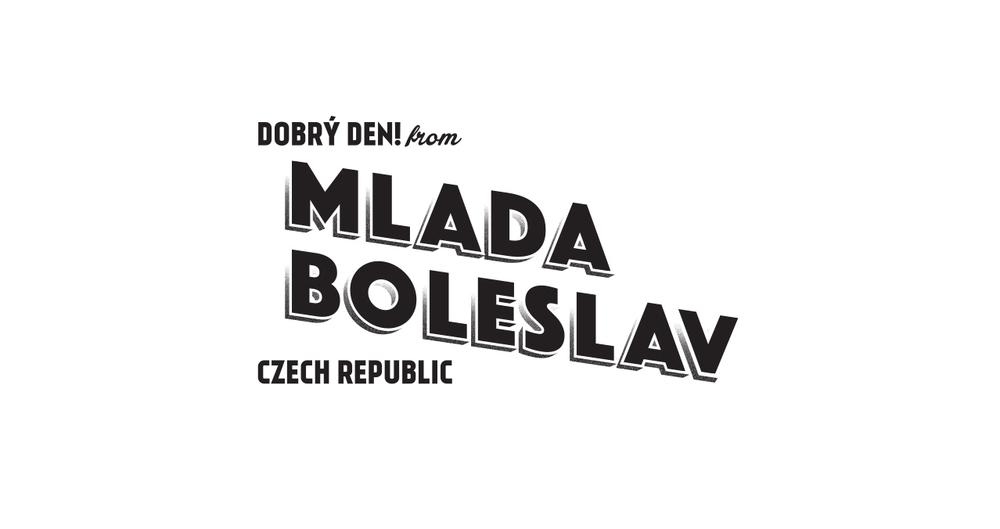 MyHometown_MladaBoleslav.jpg
